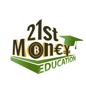 21st Money Education
